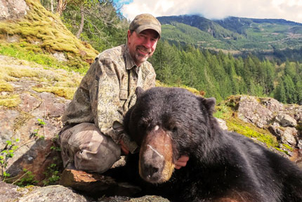 bc-black-bear-hunting-canada-british-columbia-2014-brad-lister-SLIDER