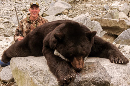 bc-british-columbia-canada-black-bear-hunting-canadian-2014-william-whitcomb-SLIDER
