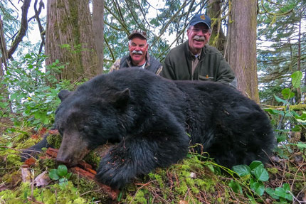 bc-canadian-black-bear-hunting-photo-joe-scott-2016-SLIDER