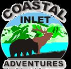 Coastal Inlet Adventures